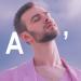 Макс Барских, Макс Барских наркотики, Макс Барских алкоголь, Макс Барских новая песня, Макс Барских 2017