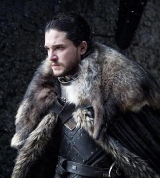 игра престолов, игра престолов 7, игра престолов новый сезон, игра престолов белые ходуны, игра престолов фото, игра престолов в лондоне