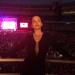 Depeche Mode в Киеве, Тина Кароль, Катя Осадчая, Юрий Горбунов, Даша Астафьева, Юрий Никитин, Lama, Ольга Навроцкая,  Фагот, Никита Алексеев, Екатерина Сильченко