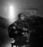 The Hardkiss Юлия Санина, Журавли, видео, новый клип The Hardkiss, The Hardkiss песня на украинском