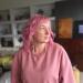 Иванушки International, сестра Андрея Григорьева-Аполлонова, умерла сестра Андрея Григорьева-Аполлонова,