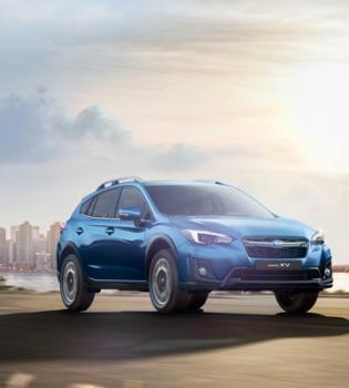 Subaru купить, субару, Subaru XV, Subaru, Subaru новая модель, новая модель Subaru