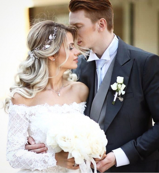 никита пресняков, никита пресняков женился, никита пресняков свадьба, никита пресняков и алена краснова