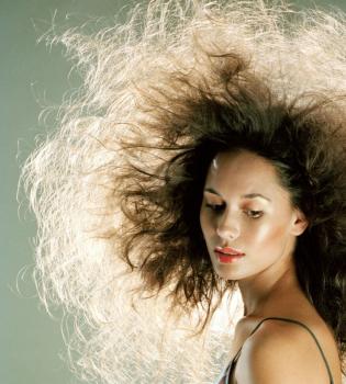 волосы, уход за волосами, GIARDINI DI BELLEZZA