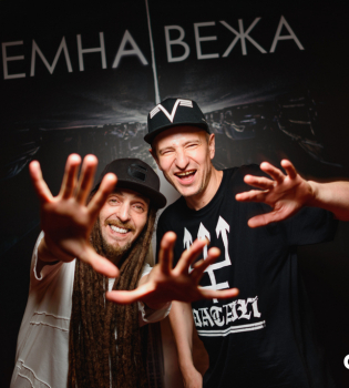 вечеринка, киновечеринка, вечеринка в оскар, звезды на вечеринке, украинские звезды на киновечеринке