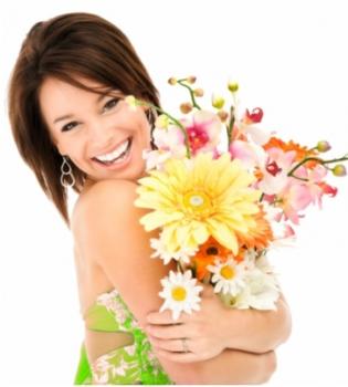 UFL, доставка цветов UFL, доставка цветов киев, доставка цветов о миру