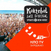 Koktebel Jazz Festival,Коктебель Джас Фестиваль