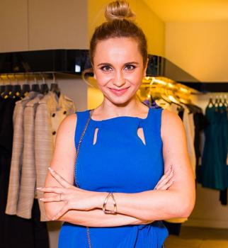 Лилия Ребрик, Лилия Ребрик гардероб, Лилия Ребрик одежда, Лилия Ребрик шопинг, шопинг со звездой, какие вещи должны быть в гардеробе каждой женщины, какие вещи должны быть в гардеробе 2017, какие вещи должны быть в гардеробе 2017