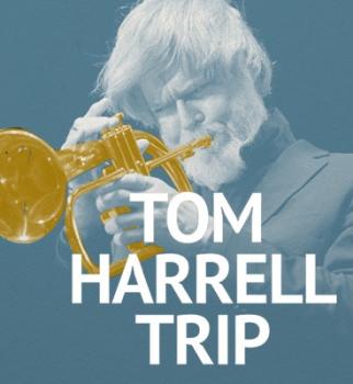 Том Харрелл, Trip, Caribbean Club