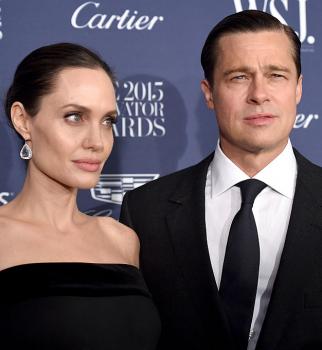 Анджелина Джоли,Анджелина Джоли фото,Брэд Питт,Брэд Питт фото,Анджелина Джоли и Брэд Питт,Анджелина Джоли и Брэд Питт фото,Анджелина Джоли и Брэд Питт развод