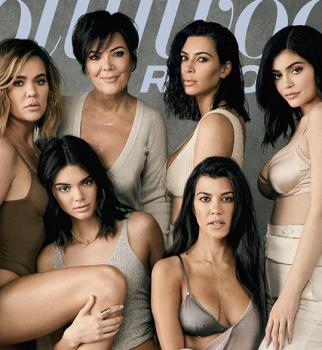Ким Кардашьян,Ким Кардашьян фото,Кортни Кардашьян,Кортни Кардашьян,Хлое Кардашьян,Кайли Дженнер,Кендалл Дженнер