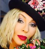 ирина билык, ирина билык стиль, ирина билык наряды, ирина билык фото 2017, ирина билык инстаграм, лилия подкопаева день рождения