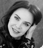 Лилия Подкопаева,Лилия Подкопаева фото