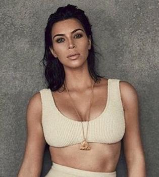 Ким Кардашьян,Ким Кардашьян фото,Норт Уэст,Норт Уэст фото,Сейнт Уэст,Сейнт Уэст фото