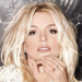 Бритни Спирс, Бритни Спирс похудела, Бритни Спирс Instagram, Бритни Спирс фото
