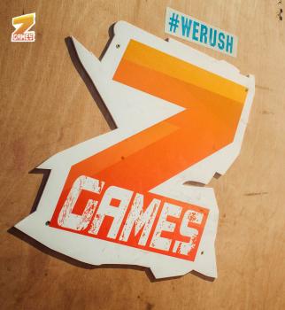 Z-Games, ZGames, Z-Games 2017, спортивно-музыкальный фестиваль, спортивно-музыкальный фестиваль Z-Games, спортивно-музыкальный фестиваль Z-Games 2017, фестиваль Z-Games, фестиваль Затока, фестиваль зет геймс, зет геймс