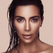Ким Кардашьян, Ким Кардашьян фото, Ким Кардашьян 2017, Ким Кардашьян Instagram