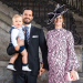 шведский принц второй сын, принц швеции карл филипп и принцесса софия, карл филипп фото, карл филипп жена дети