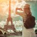 Феликс Шиндер, голос країни, лучшие города для уикенда, лучшие города европы для уикенда, лучшие города для путешествий, лучшие города для путешествий 2017