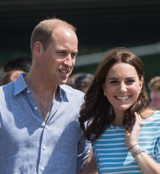 Принц Уильям,принц Уильям фото,Кейт Миддлтон,Кейт Миддлтон фото,Кейт Миддлтон беременна