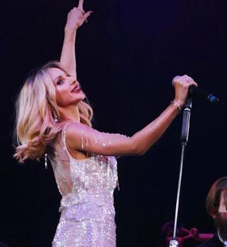 светлана лобода, Loboda, светланла лобода тур в америке, светлана лобода амеркиа, светлана лобода концерты