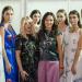 Couture de Fleur, Couture de Fleur 2017, Couture de Fleur показ, Инна Катющенко Couture de Fleur, Олена Онуфрив Couture de Fleur, Couture de Fleur фото, Mercedes Benz Kiev Fashion Days