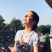 Анна Седокова,Анна Седокова фото