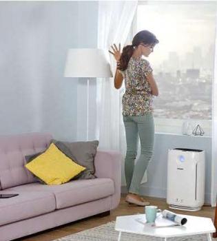 Philips, очиститель воздуха, мойка воздуха, мойка воздуха Philips, очиститель воздуха Philips