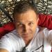 Танці з зірками, Танці з зірками 2017, Танці з зірками 3 эфир, Катя Осадчая, Юрий Горбунов, Катя Осадчая и Юрий Горбунов