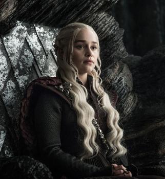Игра престолов,Игра престолов 8 сезон,Игра престолов новый сезон