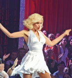 Танці з зірками, Оля Полякова, Екатерина Кухар, Танці з зірками 2017, Танці з зірками фото, Танці з зірками 2017, танцы со звездами, Танці з зірками 2017 видео