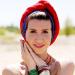 Анита Луценко, Анита Луценко фото, Анита Луценко2017, Анита Луценко Зважені та щасливі, Зважені та щасливі, Зважені та щасливі 7, Зважені та щасливі 7 сезон, Зважені та щасливі 7 участники
