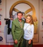 Kingsman: Золотое кольцо, премьера, Евгений Сморигин, Дизель шоу,