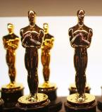 Оскар, Оскар 2018, Оскар 2018 Украина, Оскар 2018 украинский фильм, Оскар 2018 украинские фильмы, Оскар 2018 Межа, фильм Межа, Межа 2018, Оскар 2018 номинанты, Оскар 2018 когда, Оскар 2018 фильмы