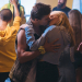 The Hardkiss, The Hardkiss новый клип, The Hardkiss клип 2017, The Hardkiss Lovers, Юлия Санина