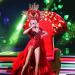 Оля Полякова, Оля Полякова Танці з зірками, Танці з зірками, Танці з зірками 2017, Танцы со звездами, Оля Полякова танцы со звездами