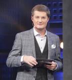 Invictus Games, Invictus Games Украина, Ігри Нескорених, Игорь Кондратюк