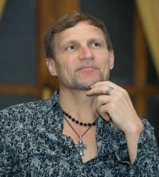 Олег Скрипка, фильм Межа, Межа 2017, фильм Межа Оскар, Оскар 2018