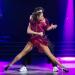 Танці з зірками, Наталья Могилевская, Наталья Могилевская Танці з зірками, Танці з зірками 2017, Танцы со звездами