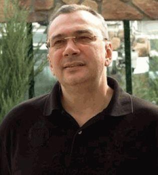 Константин Меладзе,дтп