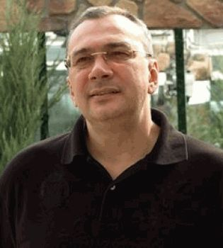 виа гра,Константин Меладзе,Алан Бадоев
