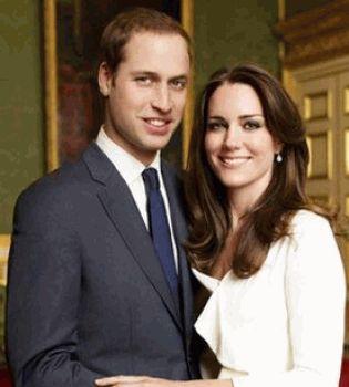 Принц Уильям,принц Георг,Принц Уильям сын,Кейт Миддлтон и принц Уильям,Кейт Миддлтон сын,Кейт Миддлтон после родов