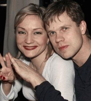 Татьяна буланова,Владислав Радимов,развод
