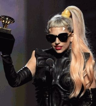 Леди Гага,Леди Гага похудела,Леди ГаГа голая