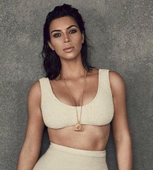 Ким Кардашьян,Ким Кардашьян фото