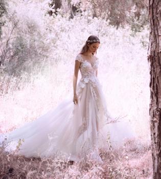 Galia Lahav, свадебная мода, красивые свадебные платья, подвенечные платья, вечерние платья, вечернее платье купить, свадебное платье киев, модные свадебные платья