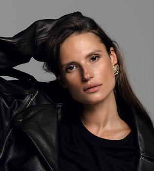Vogue, Анна Винтур, фестиваль шопинга, Fashions Night Out