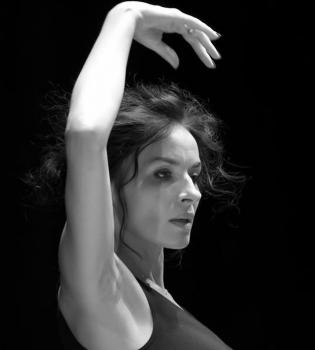 надежда мейхер, надежда мейхер балет, надежда мейхер фото, надежда мейхер танцы, надежда мейхер инстагарм