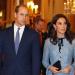 Кейт Миддлтон,Кейт Миддлтон фото,принц Уильям,принц Уильям фото