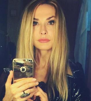 Ольга Сумская,Ольга Сумская фото